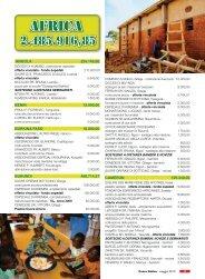 Bilancio 2009 in formato PDF - Cuore Amico