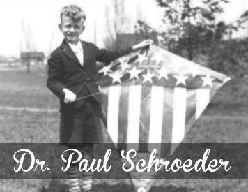 Paul Photo Book-small per page