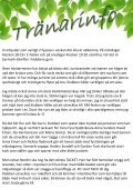 VåRöBladet_2017-2 - Page 2