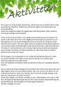 VåRöBladet_2017-2 - Page 3