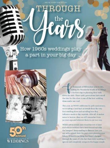 0118_MkeWeddings_SAS_Wonderful World of Weddings_1201
