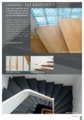 Frankentreppen Treppentrends - Page 5