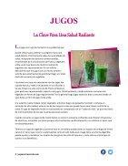 recetas-de-jugos - Page 3
