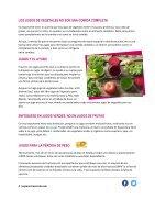 recetas-de-jugos - Page 5