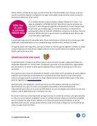 recetas-de-jugos - Page 6