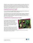 recetas-de-jugos - Page 7