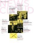 creative PROCESS magazine #16 - Page 6