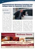 KURT 01/2018 - Seite 4