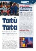 KURT 01/2018 - Seite 7