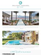 January 2018 Palm Beach Real Estate Guide - Page 4
