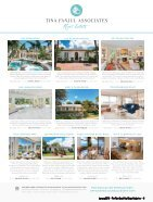 January 2018 Palm Beach Real Estate Guide - Page 5