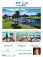 January 2018 Palm Beach Real Estate Guide - Page 6