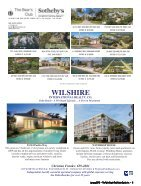 January 2018 Palm Beach Real Estate Guide - Page 7