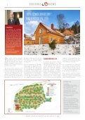Schierke News Eröffnungsausgabe - Seite 2