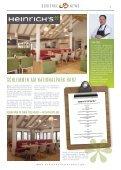 Schierke News Eröffnungsausgabe - Seite 5