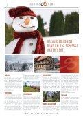 Schierke News Eröffnungsausgabe - Seite 6