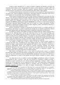 Singularitatea tehnologica si virusul - Page 4