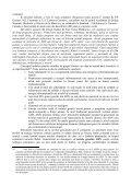 Singularitatea tehnologica si virusul - Page 5
