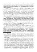 Singularitatea tehnologica si virusul - Page 6