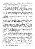 Singularitatea tehnologica si virusul - Page 7