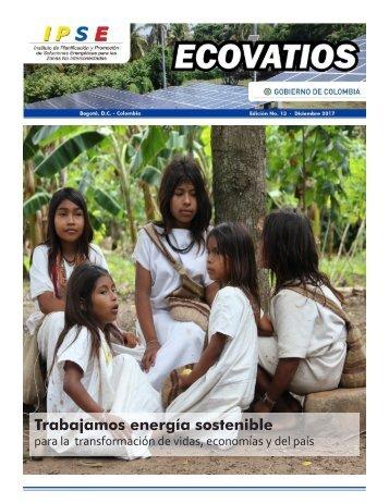 ECOVATIOS - Edicion_02_1