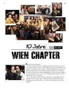 Chaper_Zeitschrift_0312_2017_RZ - Seite 4
