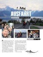 Chaper_Zeitschrift_0312_2017_RZ - Seite 5