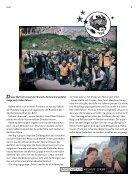 Chaper_Zeitschrift_0312_2017_RZ - Seite 7