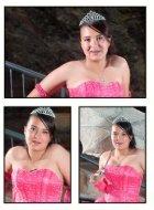 MARIA ADELAIDA - Page 7