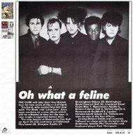 1984-03-03---Sounds-(GB)-p02