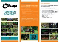 IPitup_vzw_infobrochure_nl