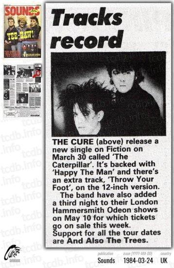 1984-03-24---Sounds-(GB)-p03