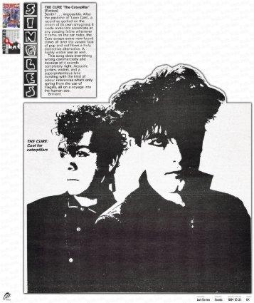 1984-03-31---Sounds-(GB)-p16