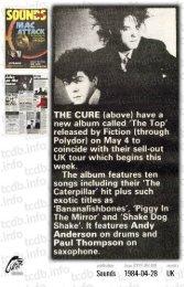 1984-04-28---Sounds_(GB)-p02