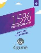 catalogo-shopping-premium - Page 7