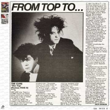 1984-05-05---Sounds-(GB)-p22