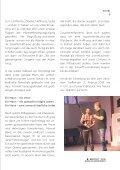 Elim Magazin Januar / Februar 2018 - Page 5