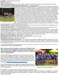 NOVA 7's Schedule Summer 2008 - Northern Virginia Women's ... - Page 4