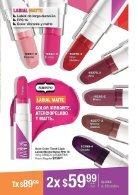 Cosmeticos Avon C 02-18 - Page 3