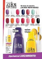 Cosmeticos Avon C 02-18 - Page 4