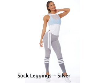 Women's Athletic Pants Online