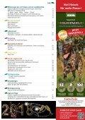 HessenJäger 01/2018 Kleinanzeigen - Seite 5