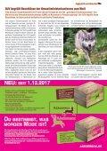 HessenJäger 01/2018 Kleinanzeigen - Seite 6