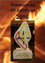 FF-Fotobuch 2016