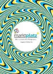 Magazin Marktplatz 01-18 V04
