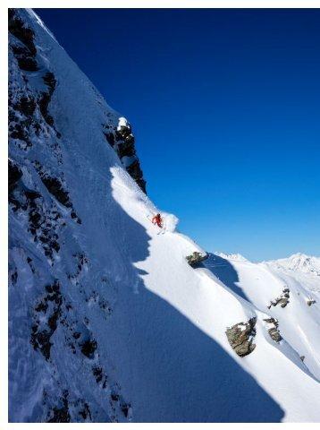 Wintersport Magazine-Freerando-laplagne-Dec 2015