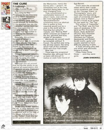1984-05-12---Sounds-(GB)-p34
