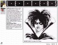 1986-01-04---Record-Mirror-(GB)-p35
