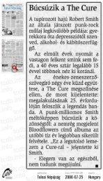 2000-07-25---Tolnai-Nepujsag-(HU)-p07
