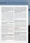 Orhideal IMAGE Magazin - Januar 2018 - Page 7